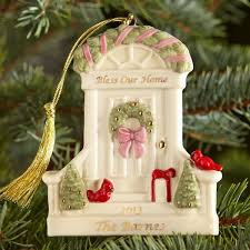 386 best lenox christmas ornaments images on pinterest royal
