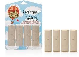 dress weights dress downs garment weight clothing