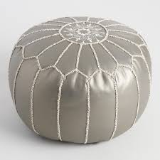 Artistic Coffee Ottoman Beautiful Interior Artistic How To Make A Tufted