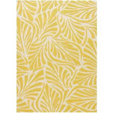 Yellow Outdoor Rug Luxury Outdoor Rugs For Patios 2