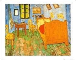 la chambre jaune gogh la chambre jaune gogh analyse description 94 images for de