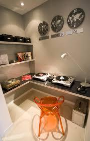 display apartment design gold coast interior designers