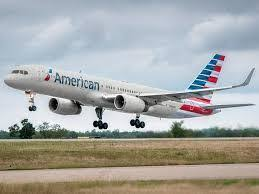 American Airlines Help Desk 1877 294 2845 American Airlines Customer Service Phone Number