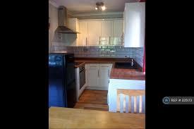1 Bedroom Flat In Kingston 1 Bedroom Flat In Beard Road Kingston Upon Thames Kt2 1 Bed