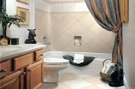 apartment bathroom decorating ideas on a budget apartment bathroom decorating ideas apartment bathroom decorating