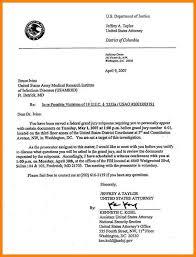 exle of formal letter to government official letter format format of formal letter to government choice