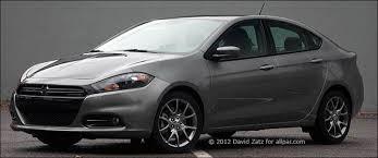 2012 dodge dart sxt test drive 2013 dodge dart compact cars manual transmission