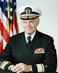 John R. McNamara