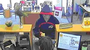 retro tv bank masked man makes off with cash from bank in fleetwood wfmz