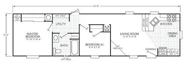 single home floor plans skyline homes floor plans skyline homes floor plans great
