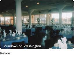 affordable chair covers chair covers st louis mo wedding reception chair cover rental