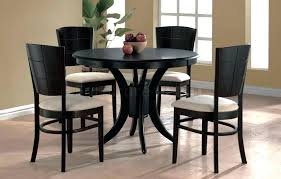 round dining room tables for 6 round table and chairs for sale kitchen table 6 chairs set circular