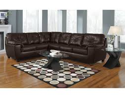 Living Rooms With Brown Leather Furniture Factory Outlet Home Furniture American Signature Furniture