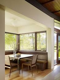 best images about breakfast nooks ideas including shaped nook
