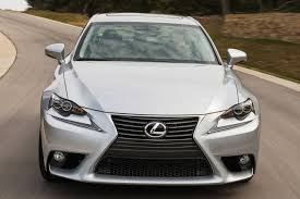 lexus new york city dealer used 2015 lexus is 250 sedan pricing for sale edmunds