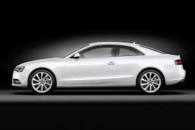 audi a5 price usa 2015 audi a5 overview cars com