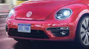 pink volkswagen beetle 2017 bugs in the bug 100 million cars especially vw may be at risk