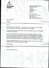 Cover Letter Samples Uk Cover Letter To Recruitment Agency Uk Treasury Analyst Cover