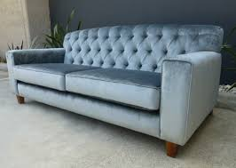 Curved Settees And Sofas by Bespoke Sofa And Bespoke Curved Sofas Armchairs The Sofa Chair Company