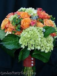 55 best flowers images on pinterest wedding bouquets bridal