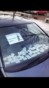 Want To Play A Game Meme - hello traffic warden lets play a game