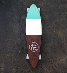Skateboard Bedroom Ideas Workshop Skateboard Featured Instructables Digital Fabrication