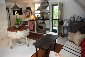 home goods kitchen island derian has built a design empire with homegoods that carry