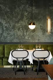 Esszimmerst Le Ricardo Die 192 Besten Bilder Zu Restaurants Design Auf Pinterest