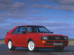 audi s1 coupe 181 best audi images on audi audi cars and convertible