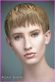 very very short bob hair very short bob haircuts stylesstar com