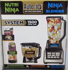kitchen classy bed bath and kitchen ninja mega kitchen system blender amazing ninja