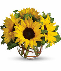 flower delivery richmond va smithfield florist flower delivery by fleur de fou