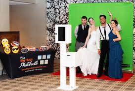 chicago photo booth rental photo booth rentals in chicago il the knot