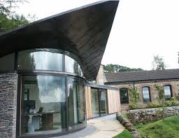 glass for doors and windows curved glass patio doors and windows balcony systems dream