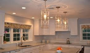 lighting over kitchen island uk ideas fixtures canada pendant