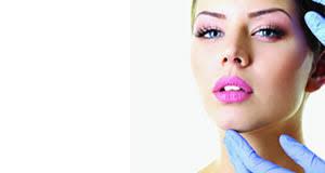 epilight new skin clinic medical aesthetics liverpool