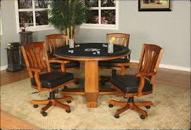 poker and games tables hallmark billiards games room furniture
