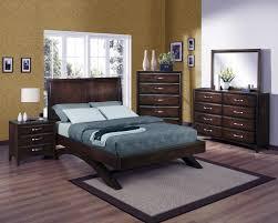 king platform bedroom sets best home design ideas stylesyllabus us