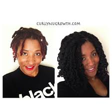 crochet natural hair styles salons in dc metro area short bob with crochet marley hair tutorial curlynugrowth