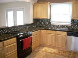 Kitchen Cabinet Used Kitchen Free Used Kitchen Cabinets Cabinet Outlet Stores Kitchen