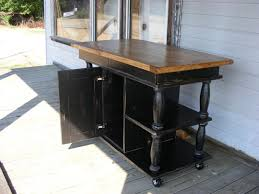 kitchen marvelous turned table legs building a kitchen island