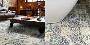 floor tile and decor modern ceramic tile designs with italian favor