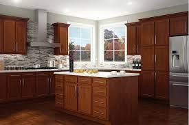 beech kitchen cabinets glenwood beech kitchen cabinets kitchen design ideas