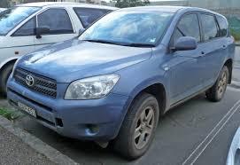 file 2006 toyota rav4 aca33r cv wagon 2009 07 22 jpg