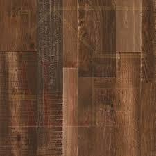 hardwood flooring woodland relics mixed hickory birch oak