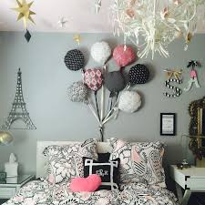 Girls Room Decoration Best 25 10 Year Old Girls Room Ideas On Pinterest Bedroom Swing