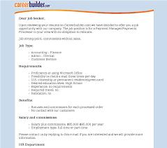 cover letter career builder best ideas of cover letter exles careerbuilder also template