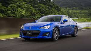 subaru svx 2017 2017 subaru brz review top speed