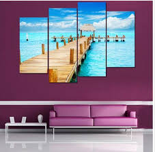 home interior prints formidable canvas prints home decor for modern home interior