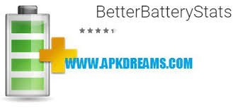 better battery stats apk betterbatterystats v2 1 0 0rc2 apk on hax